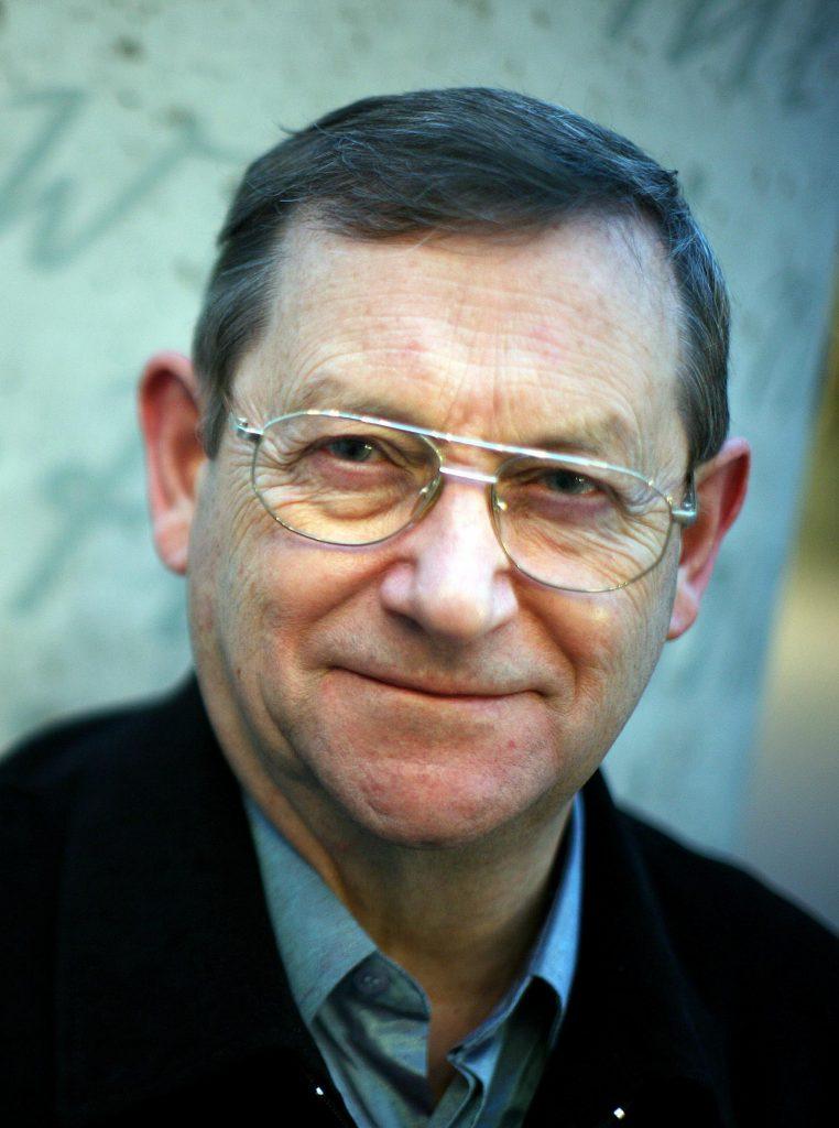 Norman Davies*