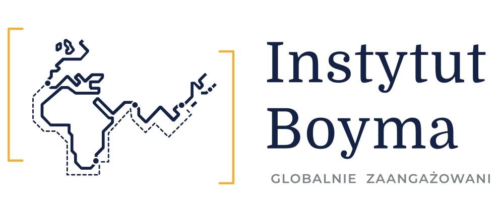 Boym Institute