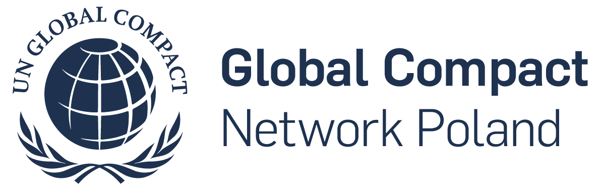 UN Global Compact Network Poland