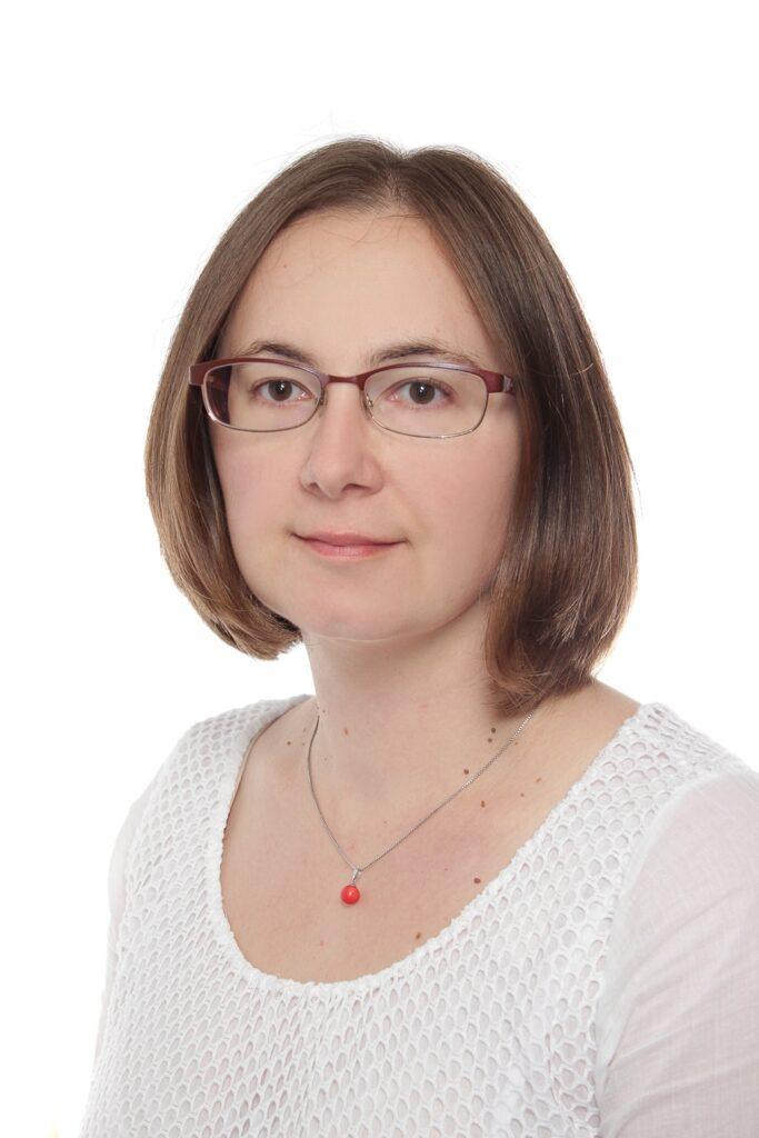 Urszula Stefanowicz