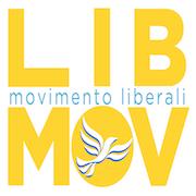 Movimiento Liberale