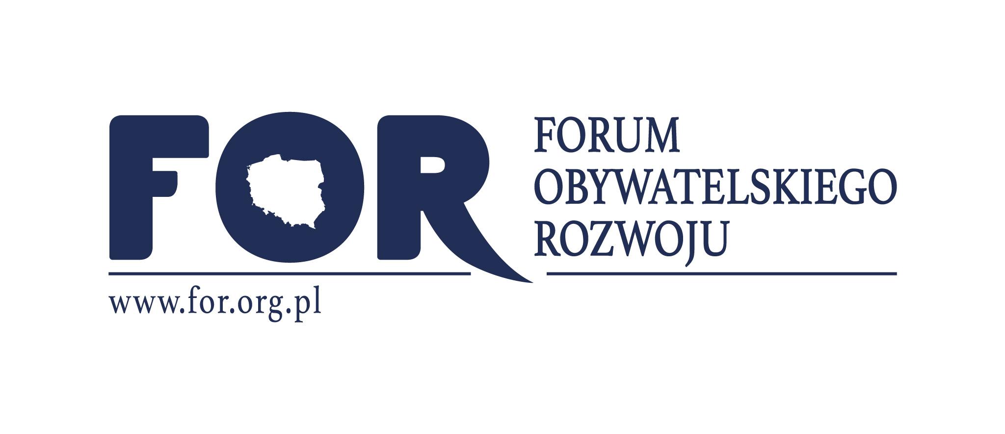 Civil Development Forum