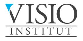 Visio Institut