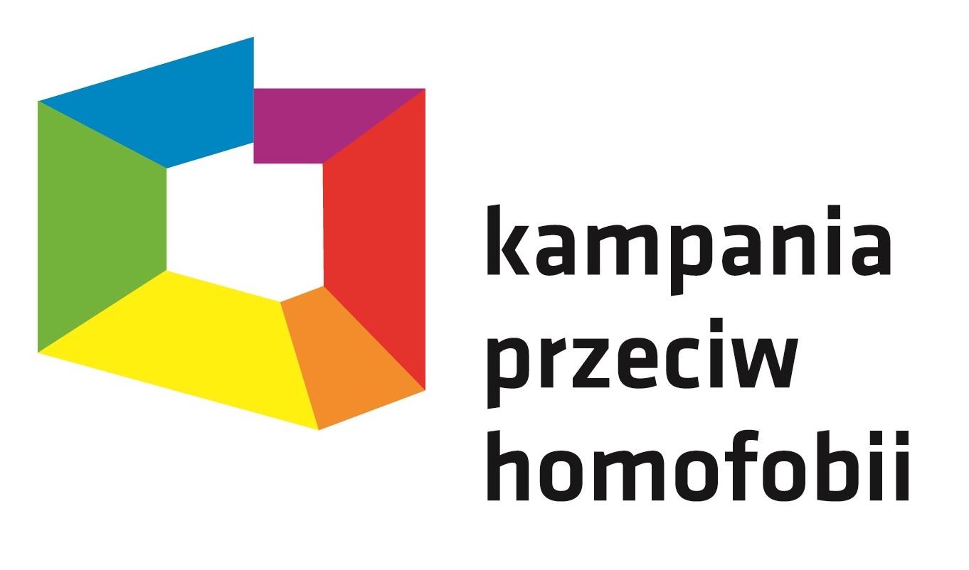 Kampania Przeciw Homofobii