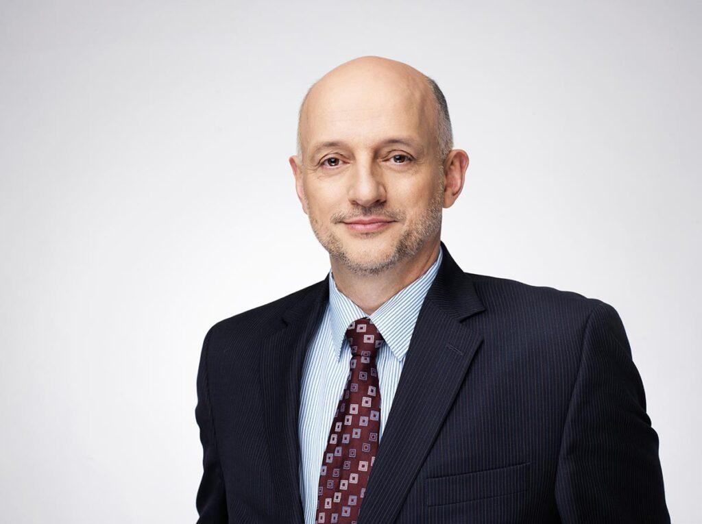 Jerzy Pomianowski*
