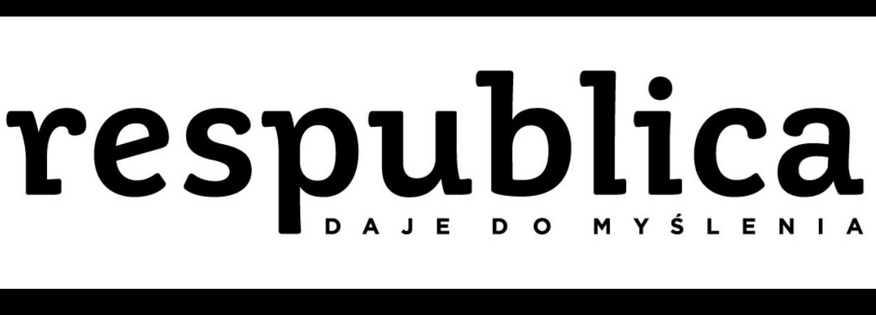 Res Publica Nowa